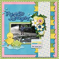 Sprinkles_Sunshine_pg2-1.jpg