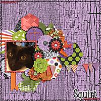 Squirt.jpg
