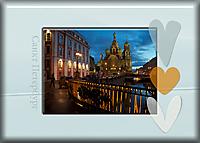St-Petersburg2.jpg