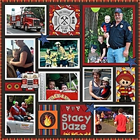 Stacy-Daze-2014_sm.jpg