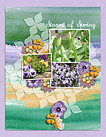 Stages-of-Spring.jpg