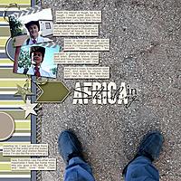 Standing_in_Africa_Left.jpg