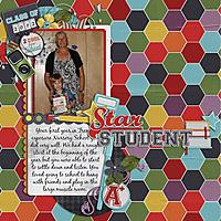 Star-Student-Kaleb-2011-12.jpg