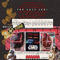 Star-Wars-bhs_allmylove_temp2-copy.jpg