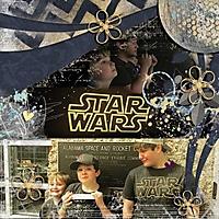 Star_Wars2.jpg