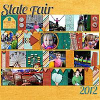 StateFair2012EditWeb.jpg