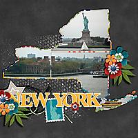 Statue-of-Liberty1.jpg
