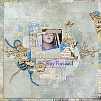 Stay-Focused.jpg
