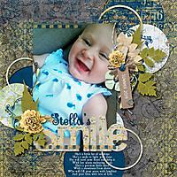 Stella_s_Smile.jpg
