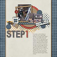 Step_1_copy.jpg