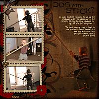 Stick_Door_copysml.jpg