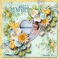 Still_winter.jpg