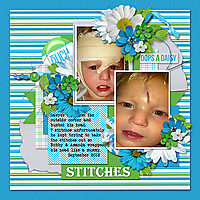 Stitches_Sawyer_Sept-2012.jpg