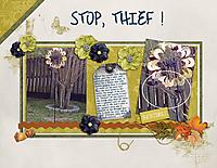 Stop_-Thief_.jpg