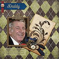 Stories-of-Dad2_web.jpg