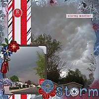 Storm-web.jpg