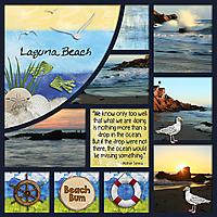 StoryGridsArc-LagunaBeach-web.jpg