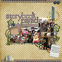 Storybook-Parade-2009.jpg