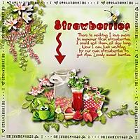 Strawberries11.jpg