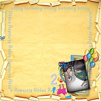 StrawberriesDesigns_HappyBirthday_pp_06.jpg