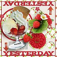 Strawberries_-Cream-and-Icecream-sdStrawberryLemonade-jcdTimeyesterday.jpg