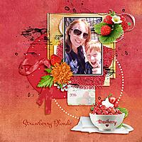 Strawberry-Blonde-sdStrawberryLemonade-christalyShowcaseSolo.jpg