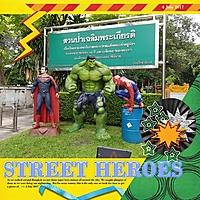 StreetHeros_07042018.jpg
