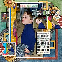 Stuck_-kkNADM-megscStandoutvol6-GS.jpg