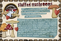 Stuffed-Mushrooms.jpg
