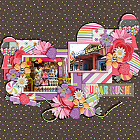 Sugar-Rush1.jpg