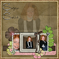 SugarSpice.jpg