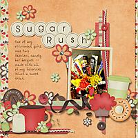 Sugar_Rush_copy.jpg