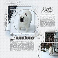 Sugar_in_the_snow.jpg
