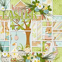 Suja-Happy_Easter-600.jpg
