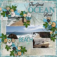 Suja-The_Great_Ocean_Road-600.jpg