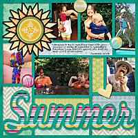 Summer-2014.jpg