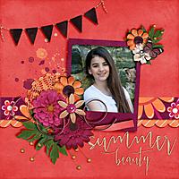 Summer-Beauty2.jpg