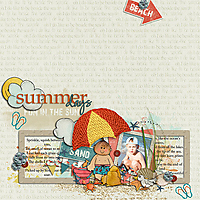 Summer-Days-19July.jpg