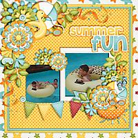 Summer-Fun5.jpg