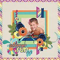 Summer-Fun7.jpg