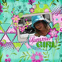 Summer-Girl-2012.jpg