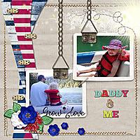 Summer-Lovin_Amelia_web.jpg