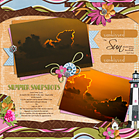 Summer-Nights-LBK-sts_summersend_template2-copy.jpg