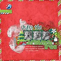 Summer-Santa_UnderTree_WEB.jpg