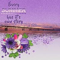 Summer-Story.jpg