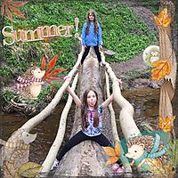 Summer38.jpg