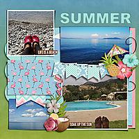 Summer51.jpg