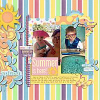 SummerIsHere_250.jpg