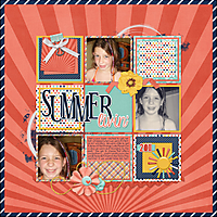 SummerLivin_2011.jpg