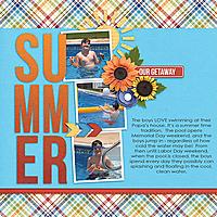 SummerSwim.jpg